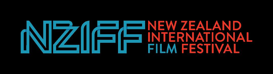 NZIFF_logo