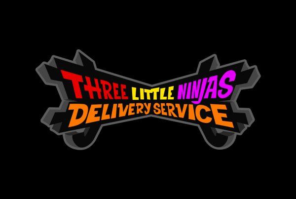TLN logo