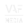 VAFmedia