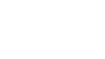 laurel_white_animamundibrazil