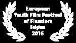 laurel_white_jeugdfilmfestival